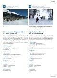 Sportcamps 2014 - Plusport - Page 7