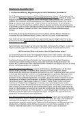Protokoll der Delegiertenversammlung vom 25. Mai 2013 - Page 2
