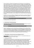 Protokoll der Delegiertenversammlung vom 25. Mai 2013 - Page 4