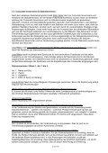 Protokoll der Delegiertenversammlung vom 25. Mai 2013 - Page 5