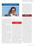 punkt point punto - PLUSPORT Behindertensport Schweiz - Page 3