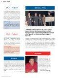 punkt point punto - PLUSPORT Behindertensport Schweiz - Page 4