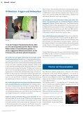 punkt point punto - PLUSPORT Behindertensport Schweiz - Page 6