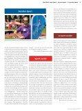Ausgabe 3/2013 von +punkt herunterladen - Plusport - Page 3
