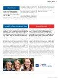 Ausgabe 3/2013 von +punkt herunterladen - Plusport - Page 5