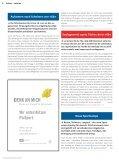 Ausgabe 3/2013 von +punkt herunterladen - Plusport - Page 6