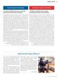 punkt point punto - PLUSPORT Behindertensport Schweiz - Page 5
