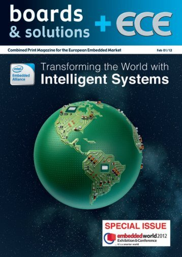 in PDF Format - Embedded-Control-Europe.com