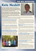 Military Cross Award for Naval Medical Assistant Kate Nesbitt - Page 3