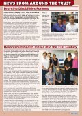 Military Cross Award for Naval Medical Assistant Kate Nesbitt - Page 4