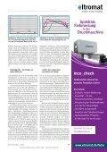 1·2013 - Institut für Print- und Medientechnik - Seite 3