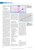 1·2013 - Institut für Print- und Medientechnik - Seite 4
