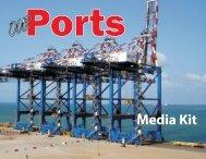 OP Media Kit.cdr - PMAESA