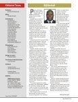 OP9 v2 guides.cdr - PMAESA - Page 3