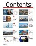 OP9 v2 guides.cdr - PMAESA - Page 4