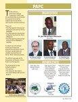 OP9 v2 guides.cdr - PMAESA - Page 5