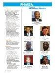 OP9 v2 guides.cdr - PMAESA - Page 6