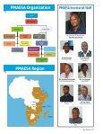 OP9 v2 guides.cdr - PMAESA - Page 7