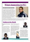 GCSE SUCCESS!!! - Preston Manor High School - Page 2