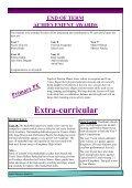 GCSE SUCCESS!!! - Preston Manor High School - Page 3