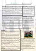 GCSE SUCCESS!!! - Preston Manor High School - Page 4