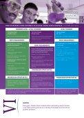 Preston Manor Sixth Form Prospectus - Preston Manor High School - Page 5