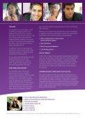 Preston Manor Sixth Form Prospectus - Preston Manor High School - Page 6
