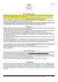 PARENT HANDBOOK 2012/2013 - Preston Manor High School - Page 7