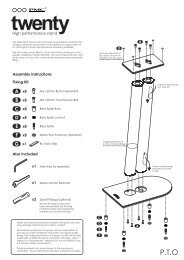 PMC-TWENTY Stand Manual-01.pdf
