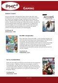 Katalog gesamt 2013/2014 - pmc2.at - Page 6