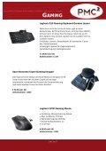 Katalog gesamt 2013/2014 - pmc2.at - Page 7