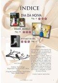 GALVÃO RIGOR - Page 3
