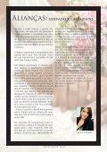 GALVÃO RIGOR - Page 4