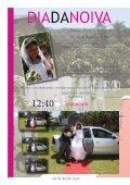 GALVÃO RIGOR - Page 6