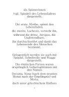 Die 3 Parzen - Seite 4