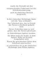 Die 3 Parzen - Seite 5