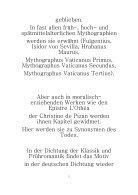 Die 3 Parzen - Seite 7