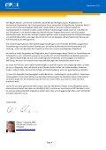 September 2013 - PMI Munich Chapter eV - Seite 4