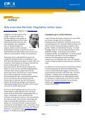 September 2013 - PMI Munich Chapter eV - Seite 5