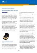 September 2013 - PMI Munich Chapter eV - Seite 7