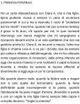 Voglio la mamma (Italian Edition) - Adinolfi, Mario - Page 5
