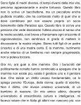 Voglio la mamma (Italian Edition) - Adinolfi, Mario - Page 6