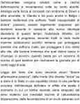 Voglio la mamma (Italian Edition) - Adinolfi, Mario - Page 7
