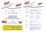 (Microsoft PowerPoint - Faxvorlage PMTR-Nachwuchs-Cup 2011 ...