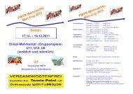 (Microsoft PowerPoint - Faxvorlage PMTR-Weihnachts-Cup 2011 ...
