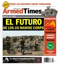 Armed Assault Times Nº3