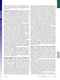 Zoonosis emergence linked to agricultural intensification and ... - Page 3