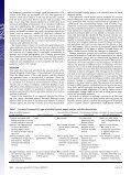 Zoonosis emergence linked to agricultural intensification and ... - Page 4
