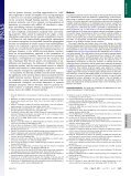 Zoonosis emergence linked to agricultural intensification and ... - Page 5