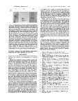 Determinants for protein localization: /8-Lactamase signal sequence ... - Page 4